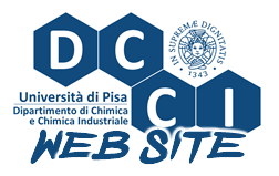 logo dcci website